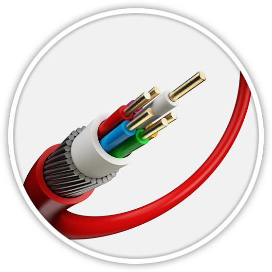 Fire Performance Cables