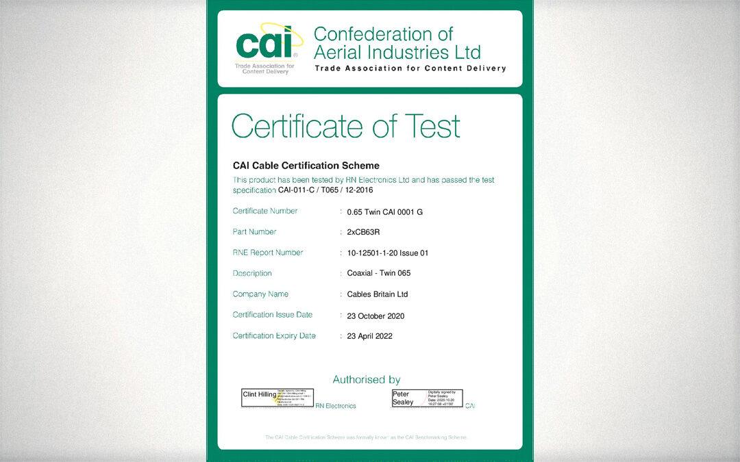 cbl-cai-2xCB63